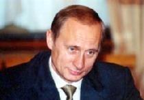 """Путин может оказаться величайшим правителем России (""""The American Spectator"""", США) picture"""