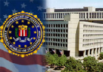 Хорьки и кроты, за которыми охотится Федеральное бюро расследований США picture