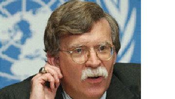 ДЖОН БОЛТОН: НАТО должна опереться на Россию ('Chiesacattolica', Италия) picture