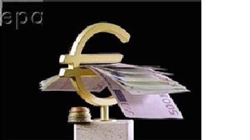 Евро курс 2006