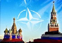 НАТО зовет к себе Москву picture