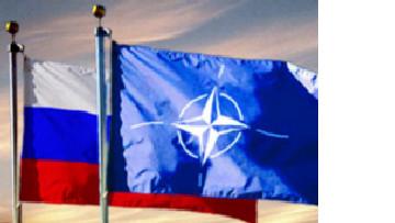 НАТО предлагает России ╚новые отношения╩ picture