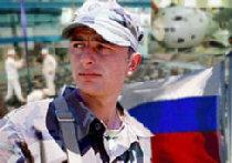 Недостатки в обеспечении безопасности российского ядерного арсенала picture