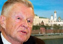 Збигнев Бжезинский: У России нет иного выбора, кроме как сближаться с Западом picture