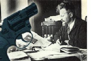 Лучшие шпионы «отца народов» Сталина picture