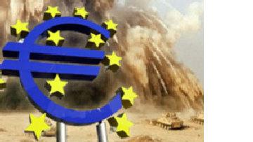 Война против евро picture