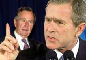 Буш младший последствия алкоголизма скачать реферат проблема алкоголизма