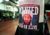 Страхи охотника за Бен Ладеном picture