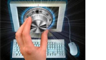 Россия: Удар по интернет-шантажистам picture