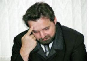 Центральный банк РФ борется с грязными махинациями магнатов picture