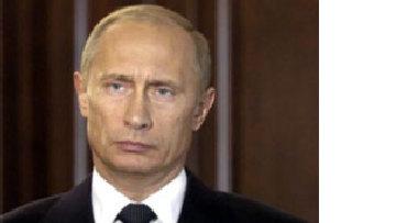 Разгневанный Путин отвергает публичное расследование событий в Беслане picture