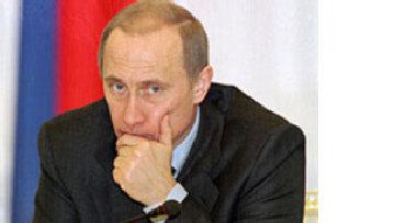 Россия бросается назад picture