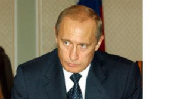 Россия может отравиться путинским лекарством picture