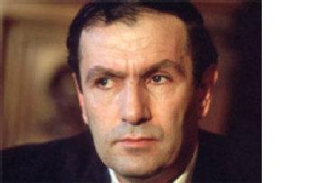 На чьей стороне Кремль? Нагорный Карабах за неделю picture