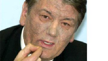 'Чудеса' Ющенко вызывают сомнения picture