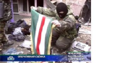 Москва ликвидирует президента чеченских сепаратистов picture
