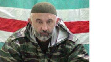 Гибель Масхадова означает войну до конца picture