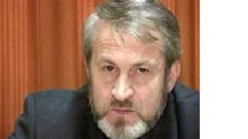 Ахмед Закаев: Путин стремится лишь к войне в Чечне picture
