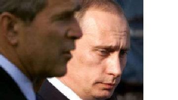 Переоценка Путина picture