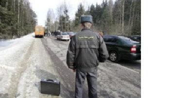 На главного человека в российской электроэнергетике совершено покушение picture