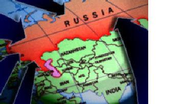"""Фронт против России: """"санитарный кордон"""" и """"внешнее управление"""" picture"""