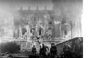 Два конца войны picture