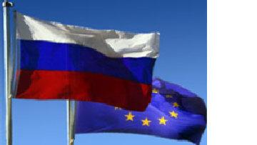 Брюссель и Москва не слышат друг друга picture
