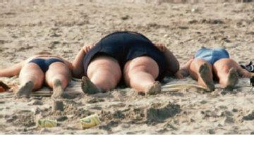 Русские оккупируют средиземноморские курорты picture