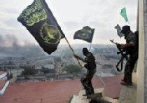 Исламистская угроза - сродни нацистской picture