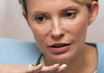 """Украину отличает от Грузии то, что Тимошенко не отравилась """"угарным газом"""" picture"""