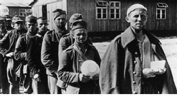 Польская война picture
