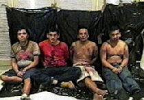 Мексиканские нарковойны находят новые поля сражений на YouTube picture