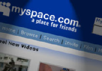 Иск против MySpace по делу о подростке отклонен техасским судом picture