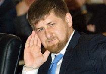 В Чечне царит порядок по-кадыровски picture