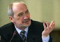 Антоний Мацеревич: 'Российские агенты атакуют все агрессивнее' picture