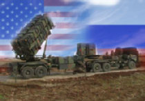 Россия и Запад: напряжение нарастает picture
