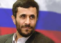 Россия меняет политический курс на Ближнем Востоке picture
