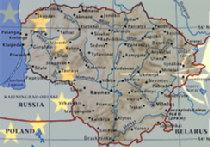 Членство в НАТО и ЕС: находится ли Литва в безопасности? picture