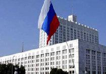 Правда ли, что свобода принесла России лишь беды? picture