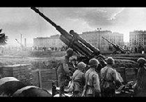 Битва за Москву: как Гитлер едва не одержал победу над Сталиным picture
