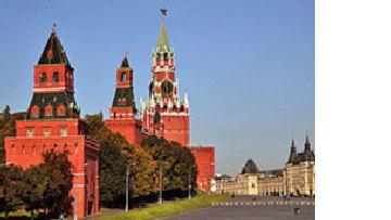 Россия, Россия и еще раз Россия picture
