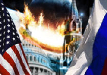 Третья мировая война уже на горизонте? picture