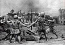 Сталинград: история, написанная кровью picture