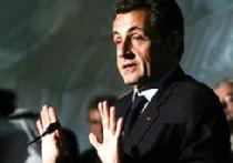 Неужели Саркози завидует Путину? picture