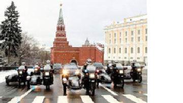 Слабая Россия, или Для чего сегодня объявлять новую войну нон-грата? picture