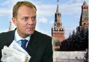 Польша не удовлетворяет российских ожиданий picture