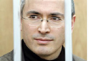 Ходорковский дает залп picture