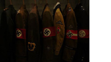 Немцы и сегодня, 75 лет спустя, стремятся узнать горькую правду picture