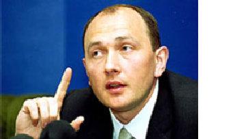 Игорь Диденко: 'Газпром' технически может перекрыть газ, но последствия ударят и по россиянам picture