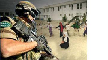 Умрет ли НАТО в Кабуле? picture
